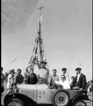 1966-emilio-alava-en-enl-gorbea