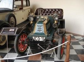 co-1-de-dion-boutton-de-1904