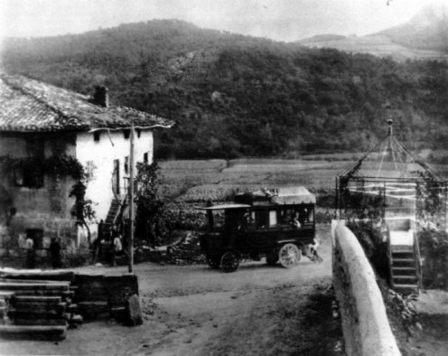 automiviles-la-vitoriana-1899