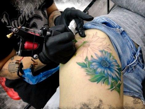 tattoo-flores-flowers-emanuele-persanti-castellon