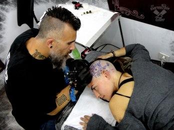 tatuaje-cabeza-emanule-persanti-castellon-02