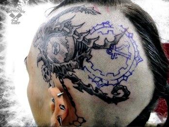 tatuaje-cabeza-emanule-persanti-castellon-03