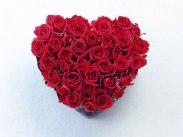 rosas-corazon_4595