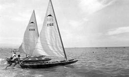 pati-1943