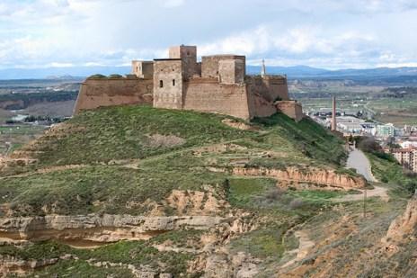 castillo-monzon_2131
