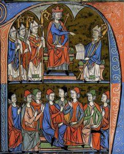assamblea-de-pau-i-de-treva-1027