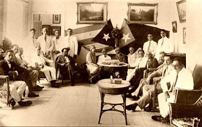estelada-1928