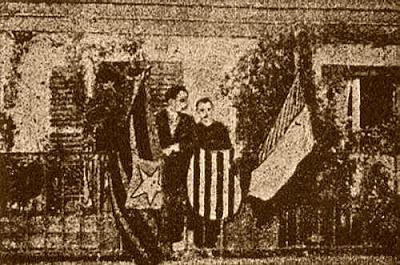 primera_estelada_1908