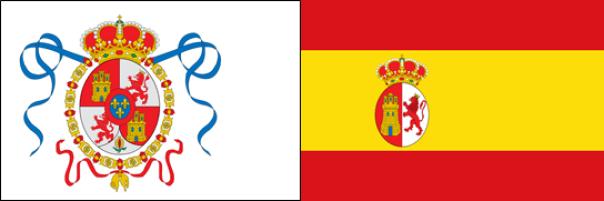 espanabandera