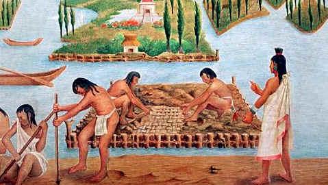 Civilización Inca Seamoshistoriadores