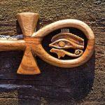 Horus, el Mesías Solar