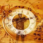 Biocentrismo de Robert Lanza; física cuántica, conciencia y muerte