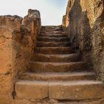Göbekli Tepe, el Santuario de los Dioses