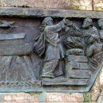 Ziusudra, el misterioso Noe sumerio del poema de Gilgamesh