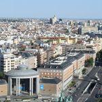 Magerit y la Reconquista Cristiana de Madrid