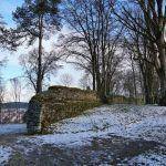 La Pequeña Edad de Hielo en el Renacimiento
