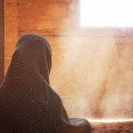 Aisha, La Madre de los Creyentes
