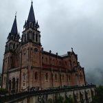 722, La Batalla de Covadonga y los inicios de la Reconquista