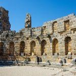 Los Hititas: : vasallos, virreyes y tratados de vasallaje