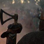 Roger, el Normando que fundó el Reino de Sicilia