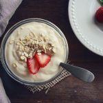 La milenaria historia del Yogurt