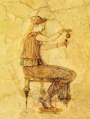 Roma Imperial la esttica Aprendemos historia Aprendemos