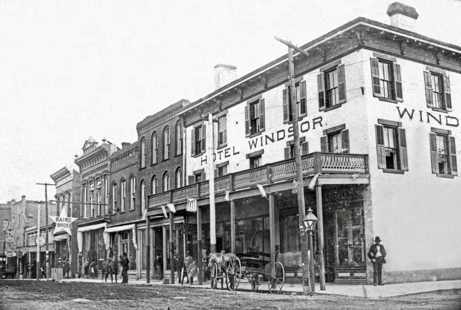 Hotel_Windsor__1890WR
