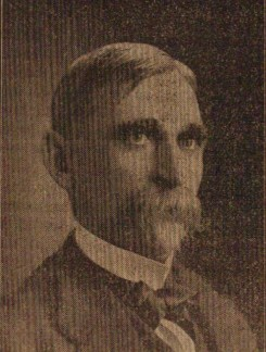 1-15-1903 Flagg Photo1of3