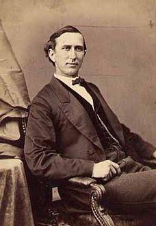 DavidPattersonDyer