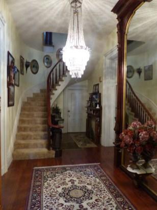 Entryway 3