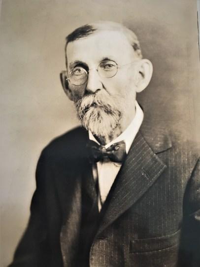 I.N. Bryson