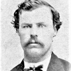 brother John Bowman