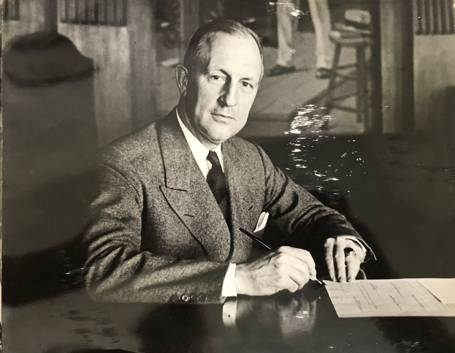 Lloyd C. Stark 2