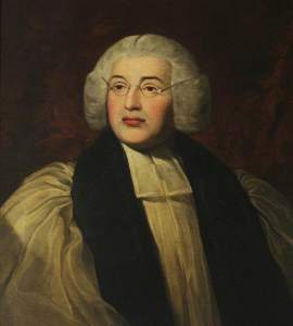 Olive, Thomas; Dr George Horne (1730-1792), President of Magdalen College (1768-1790), Bishop of Norwich (1790-1792); University College, University of Oxford; http://www.artuk.org/artworks/dr-george-horne-17301792-president-of-magdalen-college-17681790-bishop-of-norwich-17901792-223879