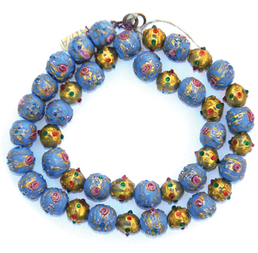 Beads from our Brochure-Gallery (5/6)