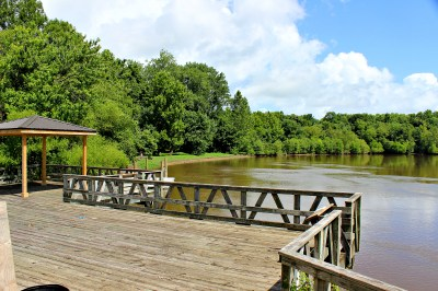 North Carolina Williamston The Martin County Tourism ...