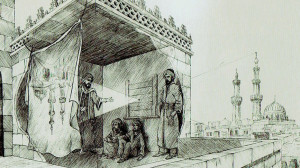 ibn-al-haytham-3