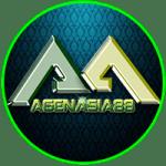 Joker123 | Daftar Joker123 | Joker Gaming | Slot Joker123 | AGENASIA88