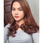 MPSLOT: 10 NAMA NAMA SITUS JUDI SLOT ONLINE TERPERCAYA & TERLENGKAP 24 JAM | AGEN DAFTAR CASINO SLOT ONLINE TERBAIK DI INDONESIA PALING MUDAH MENANG