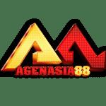 Situs Judi Slot Online Terbaik Dan Terpercaya No 1 Di Indonesia AGENASIA88