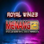 MENANG123: Slot Online Deposit Pulsa Tanpa Potongan