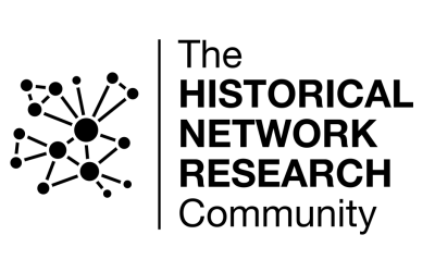 Call for Local Organisers to host the Historical Network Research Conference in 2022