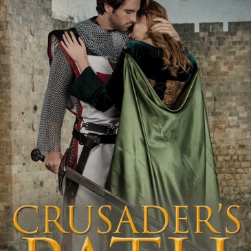 Review – Crusader's Path