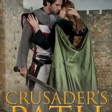 Review – Crusader's Path