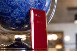 Google以330億元收購HTC手機部門