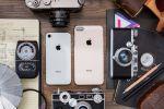 iPhone 8和8 Plus外媒評測(二)