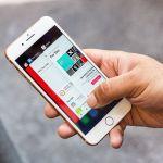 iPhone 8和8 Plus外媒評測(四)