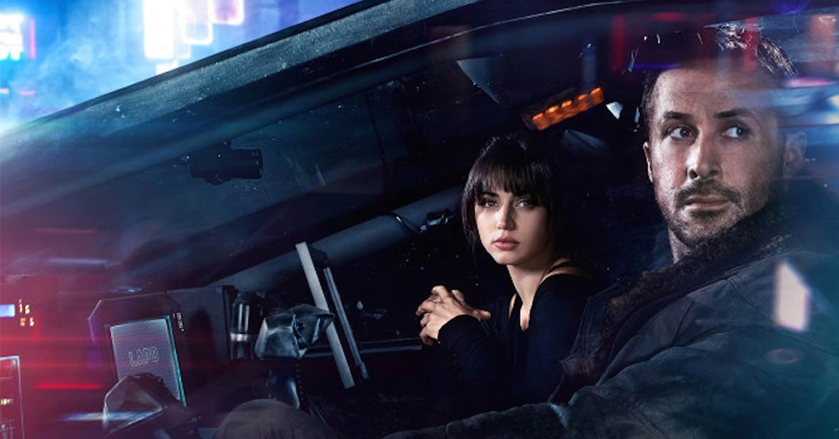 Blade-Runner-2049-1