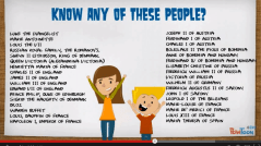 Haplogroup H - H2b Video Overview