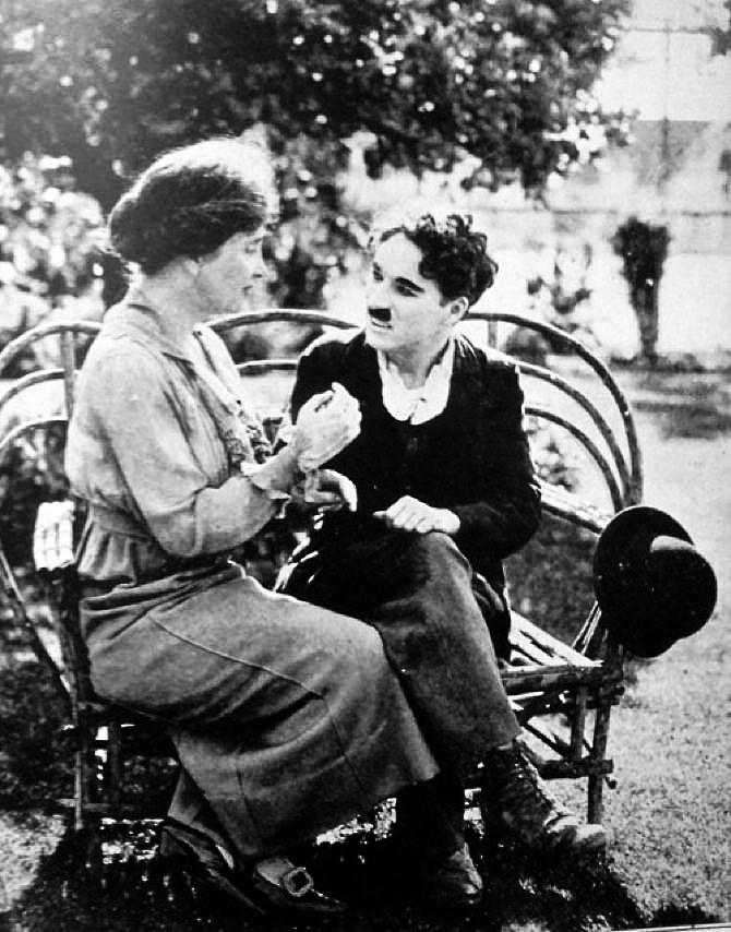 Easton Helen Keller